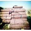 土工布 无纺布 毛毡布批发 工程水泥路面保养保湿 护坡