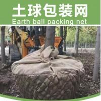 大树土球网