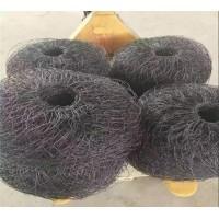 树根网 包土球铁丝网 树头包网 规格齐全 河北绿化金属制品