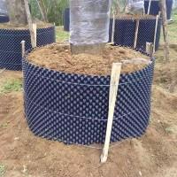 苗木控根器 园艺养殖控根器 植树专用控根器 玉田绿农制袋厂