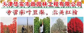 天津华实市政园林工程有限公司
