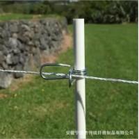 玻璃纤维栅栏杆