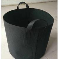 无纺布美植袋/环保植物美植袋/花卉育苗美植袋/种植袋