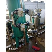 苏州循环水设备/冷却循环水设备/空调循环水设备