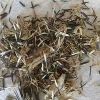 万寿菊草籽