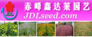 赤峰鑫达莱园艺有限公司