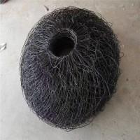园林专用会移动的树根网 包树网一个能用很多年 园林大树根网