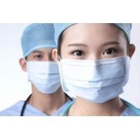 戈尔医疗一次性普通医用口罩