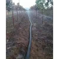 西安滴灌带 微喷带厂家 喷灌节水设备 专业生产微喷带